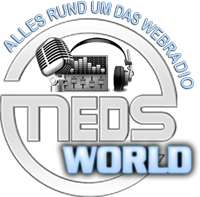 MEDS-WORLD