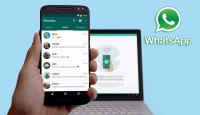 WhatsApp Desktop - Windows 10 App