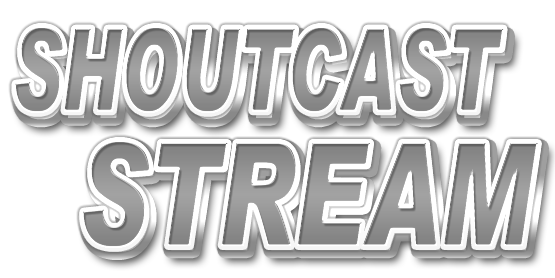 shoutcast_stream.png