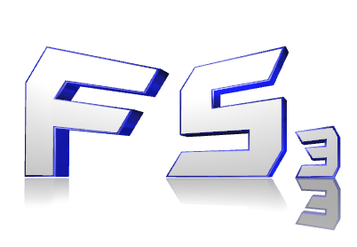 f5_3.png