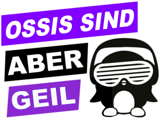 ossis_aber_geil.png
