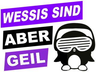 wessis_aber_geil.png