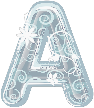 R11 - Ice Flower Alpha - 001.png