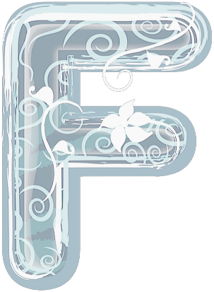 R11 - Ice Flower Alpha - 006.png