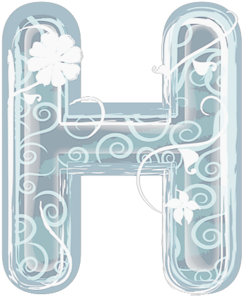R11 - Ice Flower Alpha - 008.png