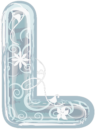 R11 - Ice Flower Alpha - 012.png