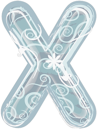 R11 - Ice Flower Alpha - 024.png