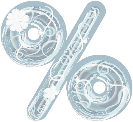 R11 - Ice Flower Alpha - 037.png