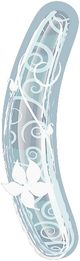 R11 - Ice Flower Alpha - 040.png