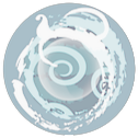 R11 - Ice Flower Alpha - 041.png