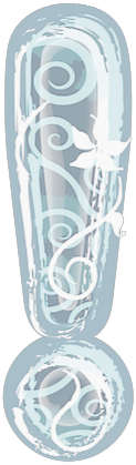 R11 - Ice Flower Alpha - 044.png