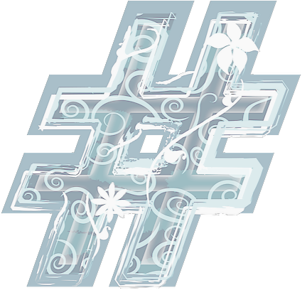 R11 - Ice Flower Alpha - 045.png