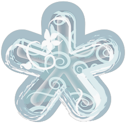 R11 - Ice Flower Alpha - 047.png