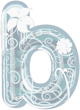 R11 - Ice Flower Alpha - 049.png