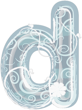 R11 - Ice Flower Alpha - 051.png