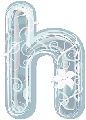 R11 - Ice Flower Alpha - 055.png