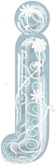 R11 - Ice Flower Alpha - 057.png