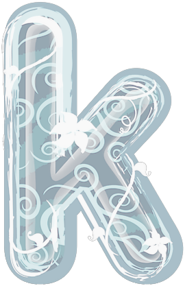 R11 - Ice Flower Alpha - 058.png