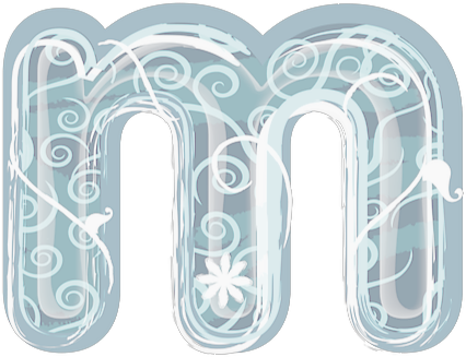 R11 - Ice Flower Alpha - 060.png
