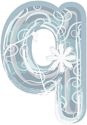R11 - Ice Flower Alpha - 064.png