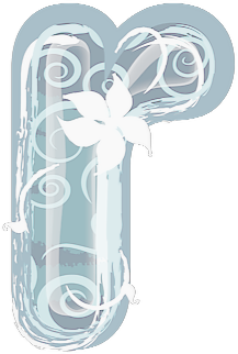 R11 - Ice Flower Alpha - 065.png