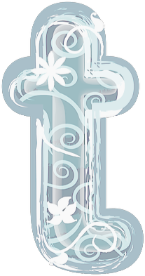 R11 - Ice Flower Alpha - 067.png