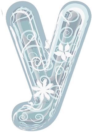 R11 - Ice Flower Alpha - 072.png
