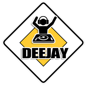 deejay_01.png