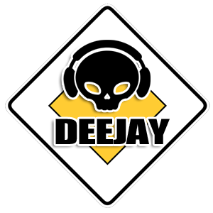 deejay_02.png