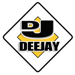 deejay_03.png