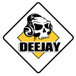 deejay_04.png
