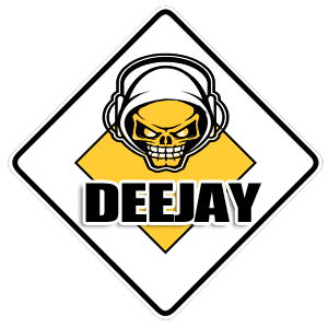 deejay_05.png