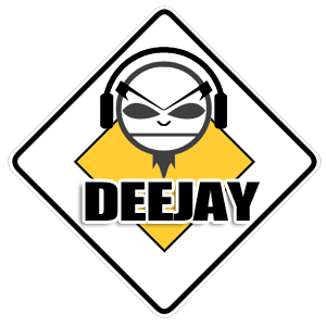 deejay_06.png