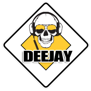 deejay_07.png
