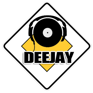 deejay_08.png