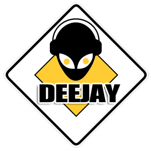 deejay_10.png