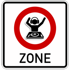 dj_zone_01.png