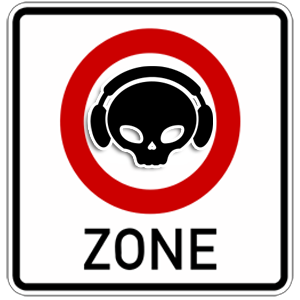 dj_zone_02.png