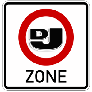 dj_zone_03.png