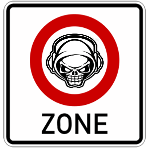 dj_zone_05.png