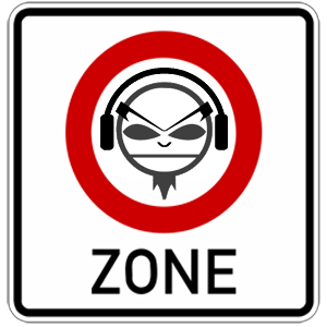 dj_zone_06.png