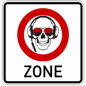 dj_zone_07.png
