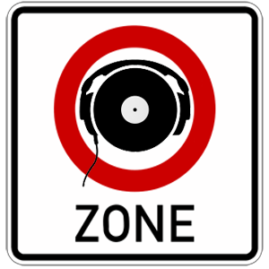 dj_zone_08.png
