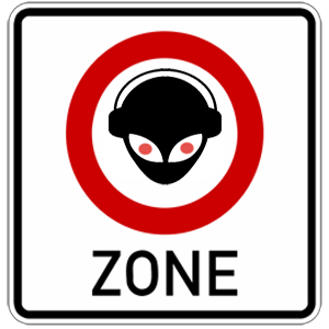 dj_zone_10.png