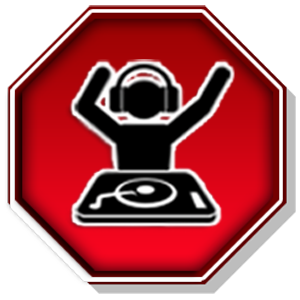 solostop_dj_at_work_01.png