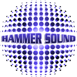 meds_hammer_sound.png
