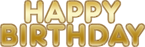 happy_birthday_04_gold.png