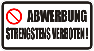 abwerbung_strengstens_verbo.png
