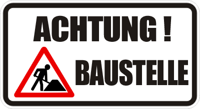 achtung_baustelle.png