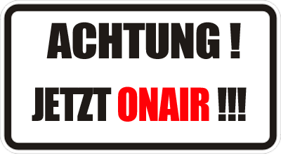 achtung_jetzt_onair.png